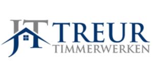 Logo Klant TreurTimmerwerken