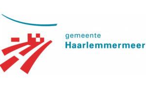 logo klant gemeente haarlemmermeer
