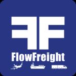 Logo-FlowFreight
