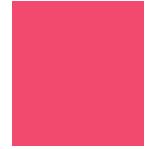 Logo Klant Head Candy