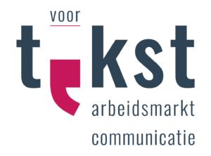 Logo Voor Tekst Klant