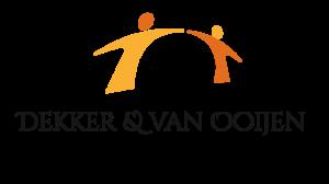 Logo Klant Dekker Coaching en Counseling